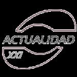 head actualidad web def