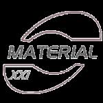 head material web def