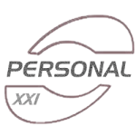 head personal web def